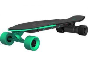 Electro Skateborden