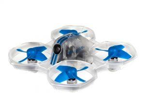 Blade Quadcopters