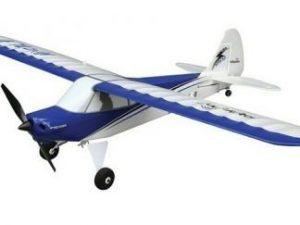 Hobbyzone RC Vliegtuigen