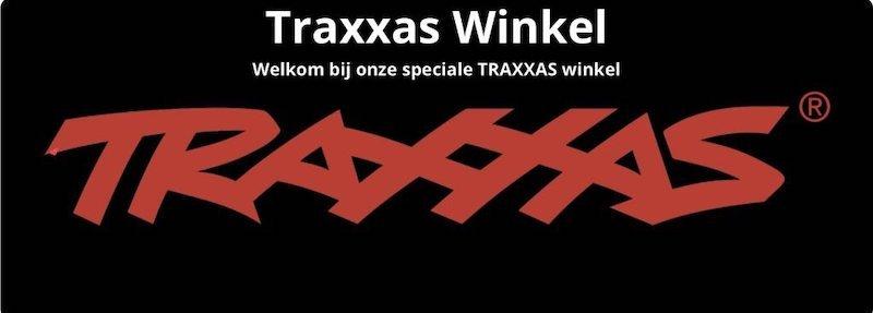 Traxxas winkel online