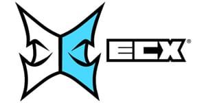 ECX onderdelen