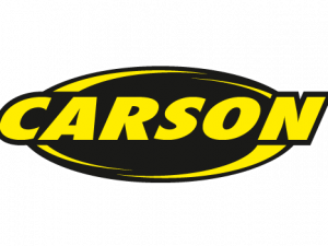 Carson CV-10